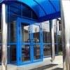 Ремонт алюминиевых дверей киев,  регулировка алюминиевых дверей в киеве