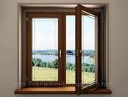 Металлопластиковые окна киев,   окна киев,  двери киев,  балконы  киев